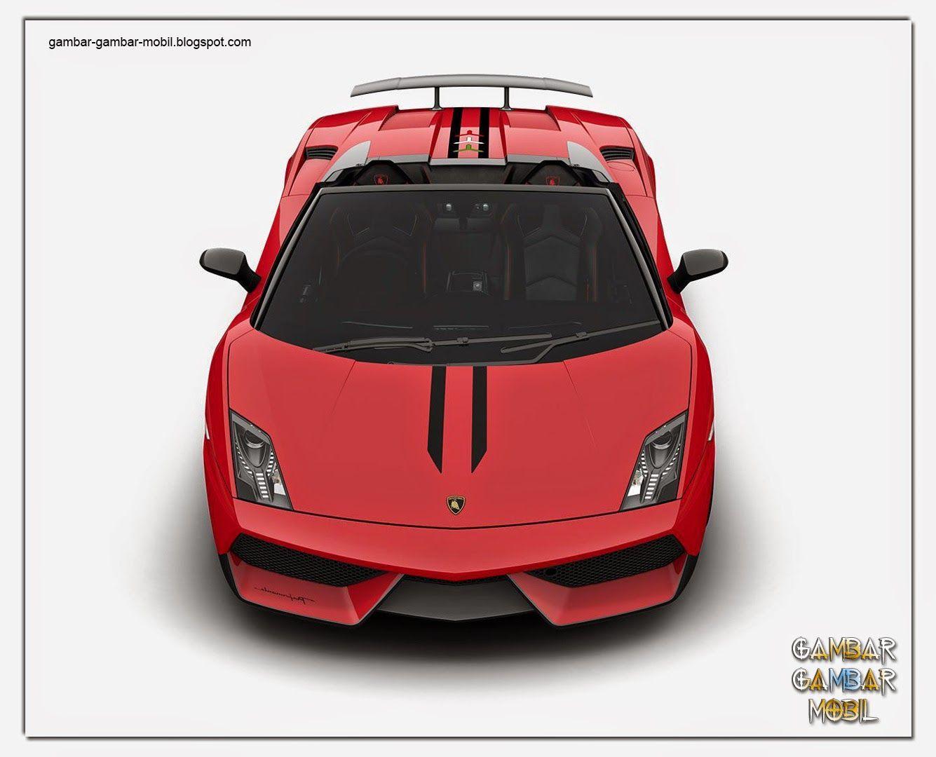Gambar Mobil Balap Galardo Gambar Gambar Mobil Lamborghini Gallardo Gambar Mobil Red Lamborghini