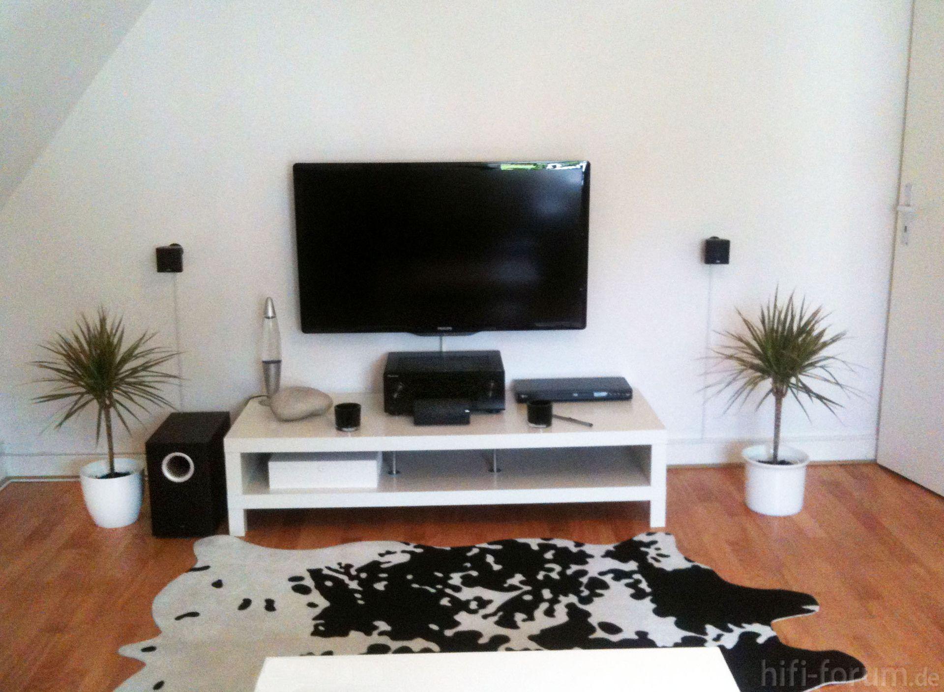 Im wohnzimmer moderne architektur einfamilienhaus