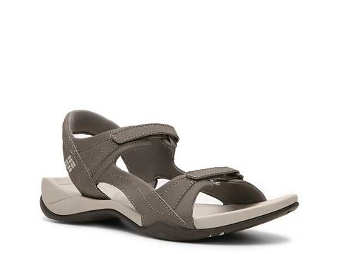c90e939ea795 Columbia Women s Sunlight Sandal Women s Comfort Sandals Sandals Women s  Shoes - DSW