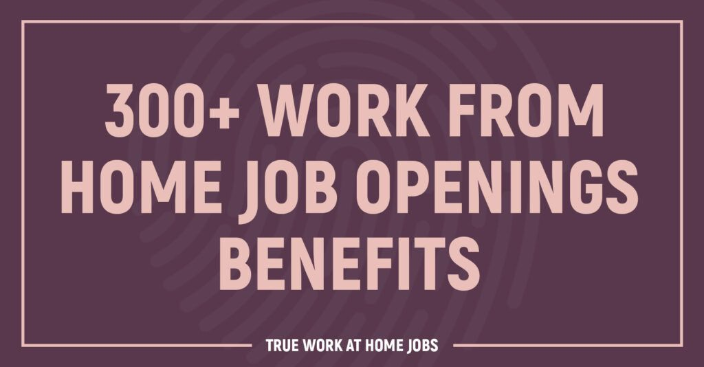 Work From Home For Aetna 300 Openings Available Now Work From Home Jobs Working From Home Home Jobs
