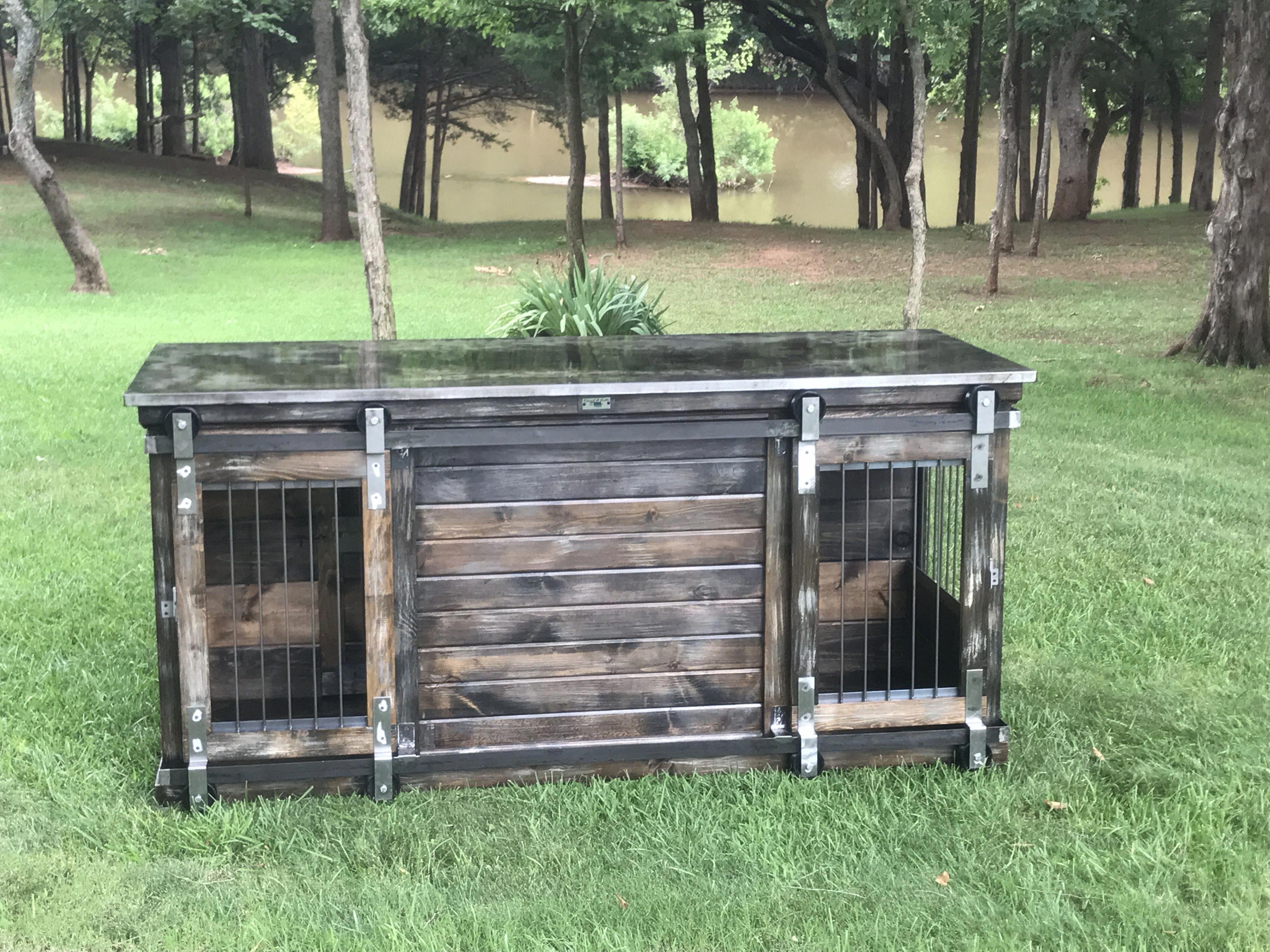 Dog Kennel Ideas Indoor Dogkennelideasindoor Luxury Dog Kennels Dog Kennel Dog Crate