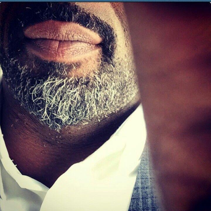 Картинки кавказец с бородой