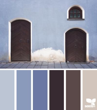 die besten 25 ral farbpalette ideen auf pinterest. Black Bedroom Furniture Sets. Home Design Ideas