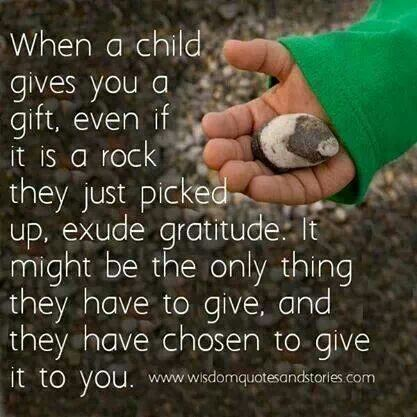 A Child S Love Is Pure They Never Think Of What They Ll Gain When They Offer Love That S A Mistake We Grownups Make Quotes Words Daily Quotes