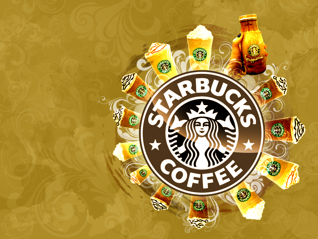 Awesome starbucks hd wallpaper free download feelgrafix awesome starbucks hd wallpaper free download voltagebd Gallery