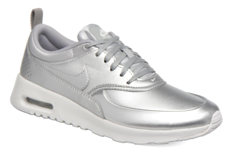 Cómpralo ya!. W Nike Air Max Thea Se by Nike. ¡Envío GRATIS