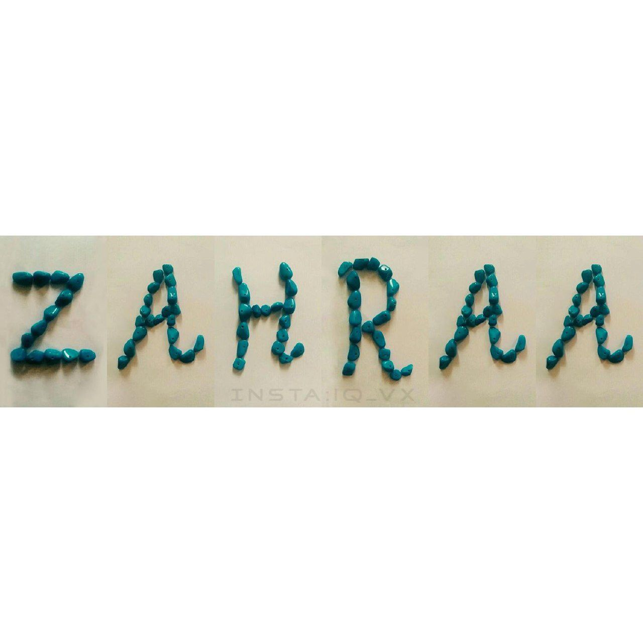 Pin By Lazy Girl On زهراء Turquoise Bracelet Alphabet Images Jewelry