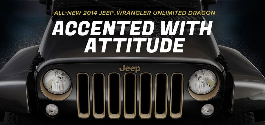 Jeep Limited Edition Models Jeep Off Road 4x4s Jeep Jeep