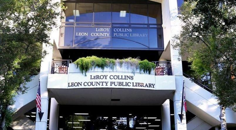 13++ Leon county animal shelter ideas in 2021