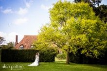 Gravesend Wedding Venue Functions And Events In Meopham Kent Weddings Partnerships