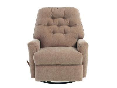 Incredible Pin On House Decor Ect Machost Co Dining Chair Design Ideas Machostcouk
