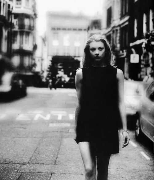 ❦ Irene Adler/Moriarty | Natalie Dormer photographed by Mariano Vivanco for Vanity Fair