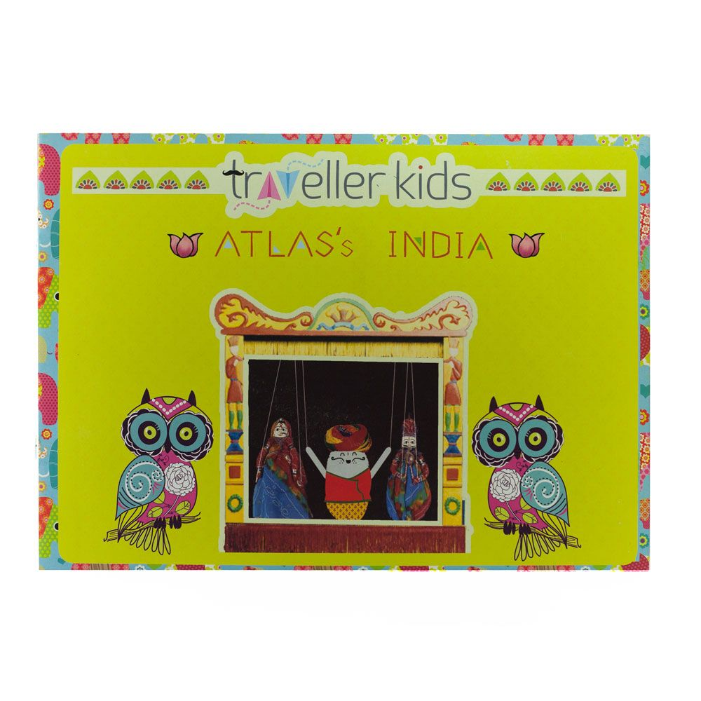 Account suspended india book book activities teaching kids