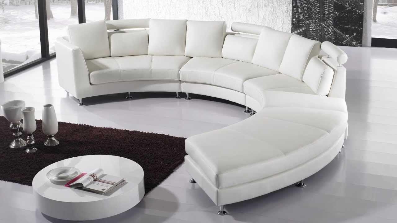 rond bankstel google zoeken afbeelding n a v reactie op. Black Bedroom Furniture Sets. Home Design Ideas