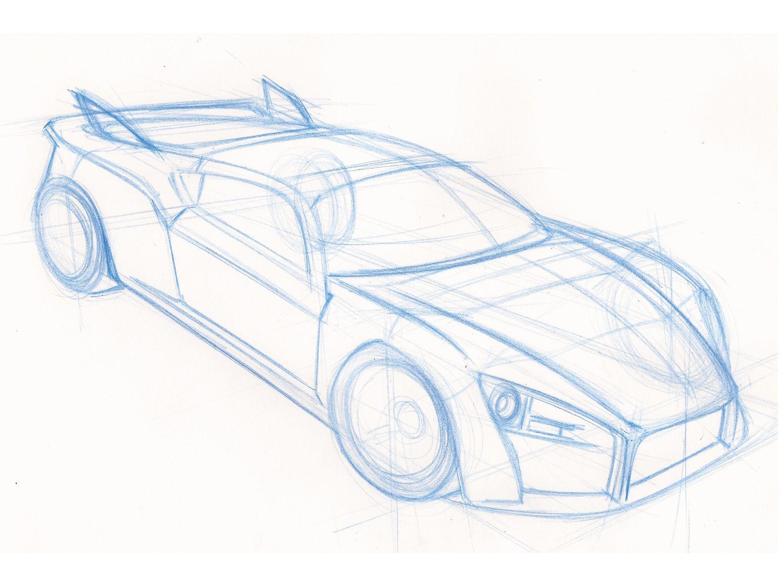 Cool Car Drawings In Pencil Wallpaper Iphone Camaro Side View Cool Car Drawings Drawings Car Drawings