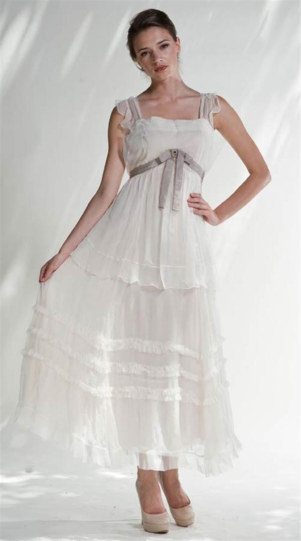 Victorian Trading Co. | Clothing | Pinterest | Viktorianisch, Partys ...