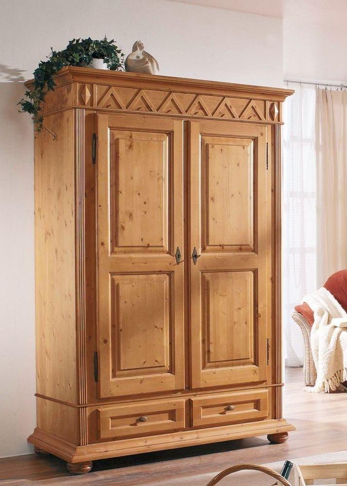 die besten 25 schrank massivholz ideen auf pinterest kleiderschrank massivholz schlafzimmer. Black Bedroom Furniture Sets. Home Design Ideas