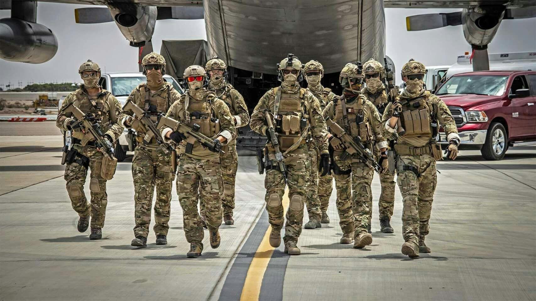 Pin by Dominic Webster on Guns u Military  Pinterest  Guns