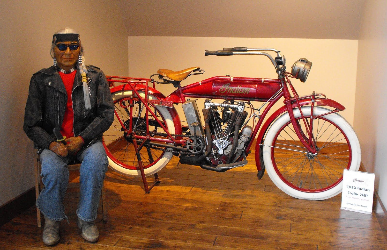 Form below to delete this virtuous woman vintage indian motorcycles