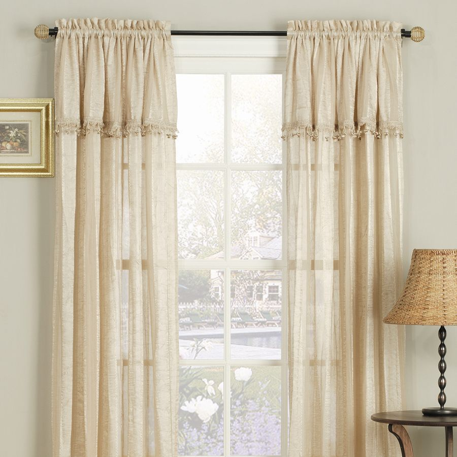 Images of drapes with valance and co ann sheer panel panels drapes n things