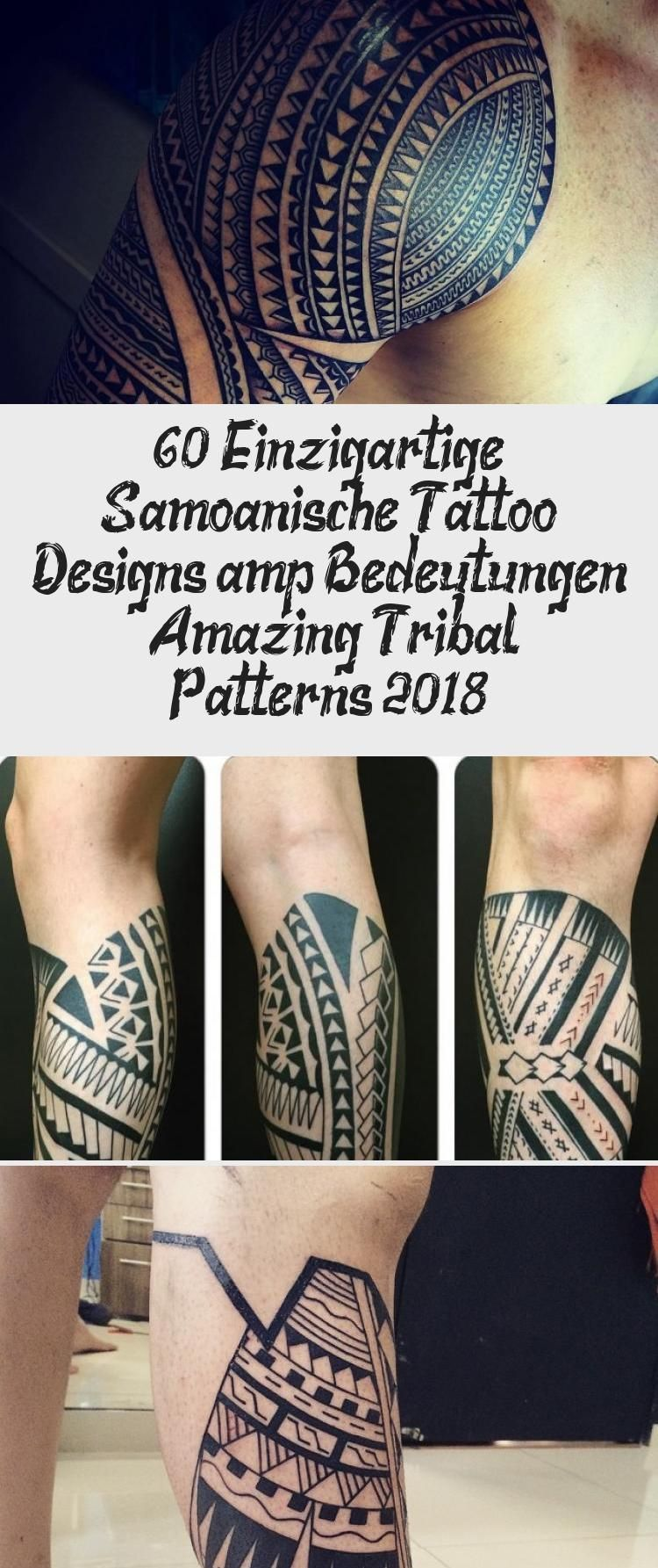 23+ Awesome Tribal tattoo meanings wikipedia ideas