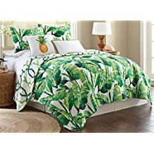 Palm Tree Bedding Sets Comforters Quilts Beachfront Decor Bedding Sets Tommy Bahama Bedding Bed Comforter Sets