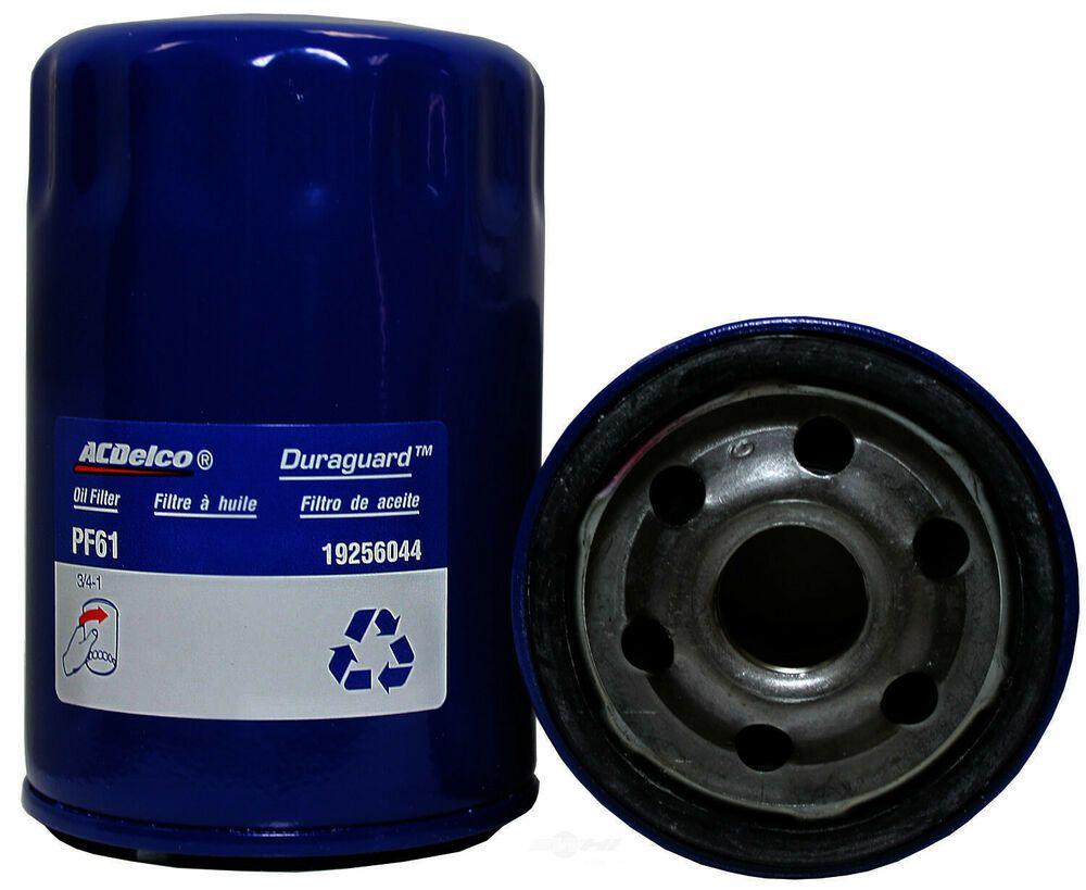 [SCHEMATICS_48IU]  Sponsored eBay) Durapack Engine Oil Filter fits 2007-2007 Saturn Aura  ACDELCO PROFESSIONAL | Car air filter, Oil filter, Filters | 2007 Saturn Aura Fuel Filter |  | Pinterest