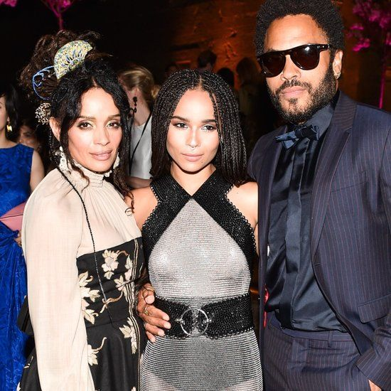 Lola Iolani Momoa Wiki From Age Parents To Pictures Of: Jason Momoa And Lisa Bonet Make Their First Red Carpet