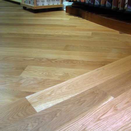 Hardwood Flooring Layout Which Direction Diagonal Flooring Hardwood Floors Wood Floor Design