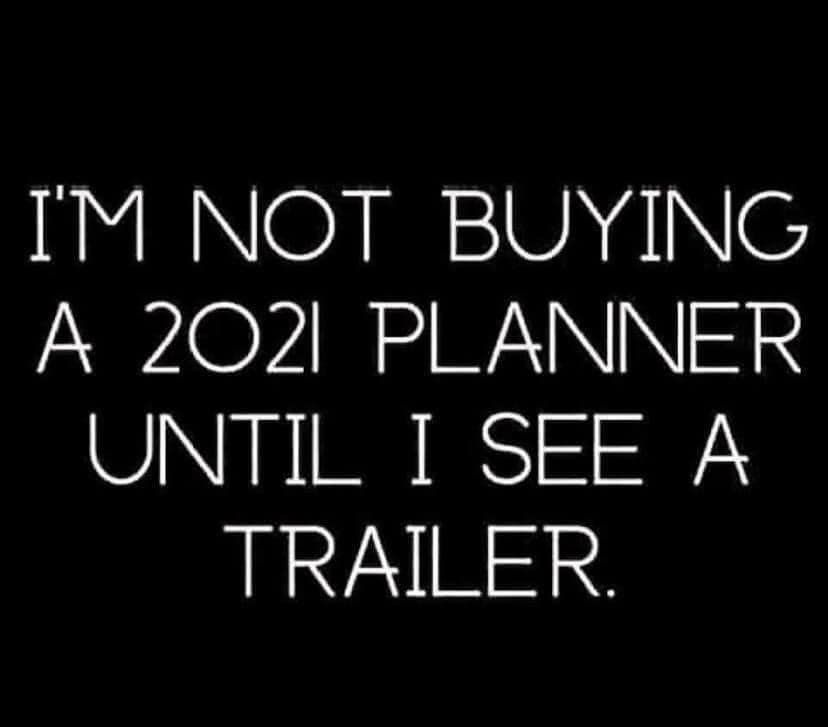2021 Nope Not Til I See The Trailer Funny Quotes Sarcastic Quotes Funny