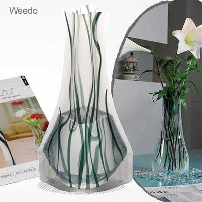 Vazu Expandable Vase By Vazu Cool Israel Museum Things Pinterest