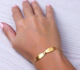 Bracelets   Olizz Jewelry