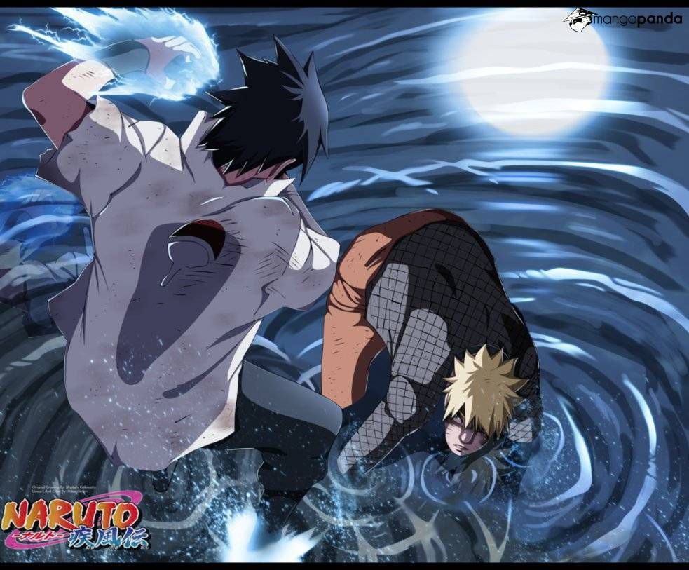Simple Wallpaper Naruto Friend - d1f6ef7728f927e73e47973f7884ff03  Pic_99569.jpg