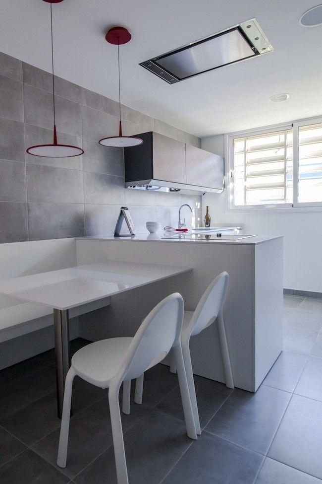 Santos Clysa Cocinas Diseno Minos E Blanco Seff 02
