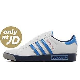 jd mens adidas trainers sale