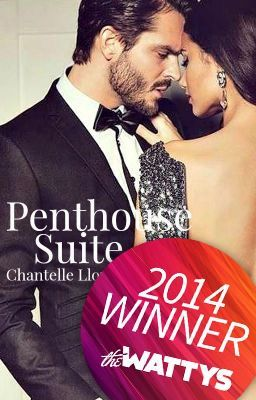 Penthouse Suite (PUBLISHED) in 2019 | Cute Things (book inspiration