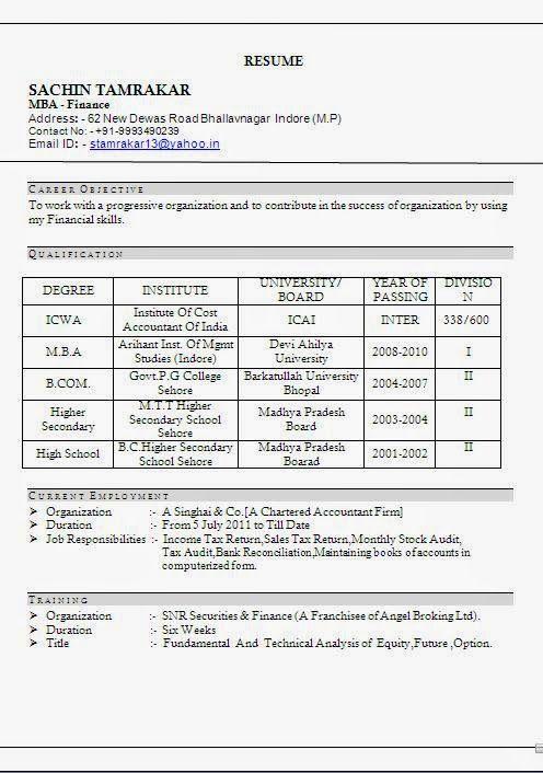 d1f7384dbbdc96abef1fb46e4ec62b4e Sample Curriculum Vitae For Dentist on what is, ejemplos de, formato de, high school, resume or,