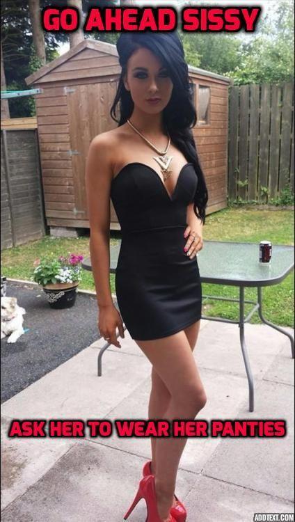 Cute non nude mature women pics