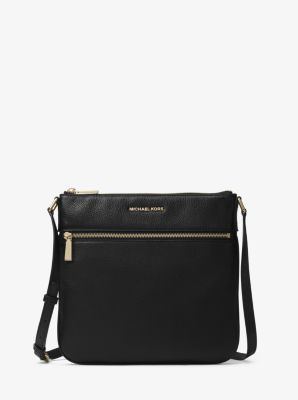 911955222958 Bedford Leather Crossbody