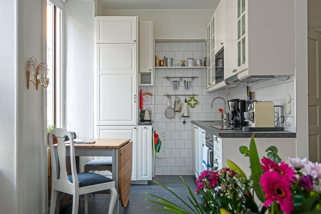 Refurbished Old Town Charm Flory Apartments For Rent In Stockholm Stockholms Lan Sweden Apartments For Rent Home Apartment