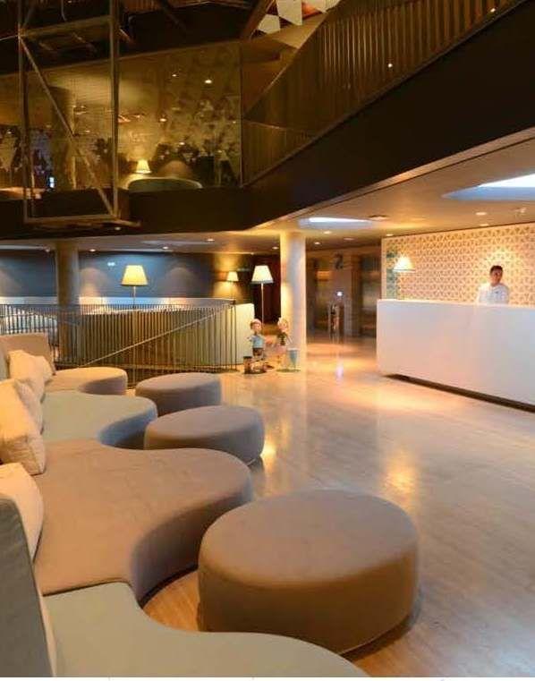 7 Star Hotel Rooms: Hotel Lobby, 4 Star Hotels, Room