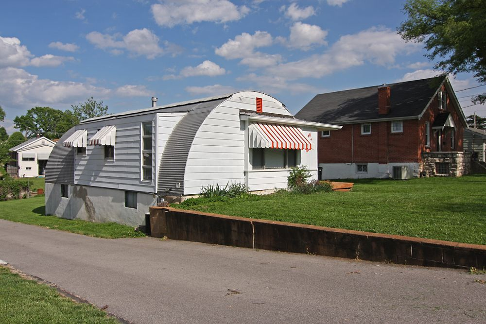 Military Surplus Quonset Huts For Sale >> Quonset Hut For Sale Craigslist 2019 2020 New Upcoming Cars By