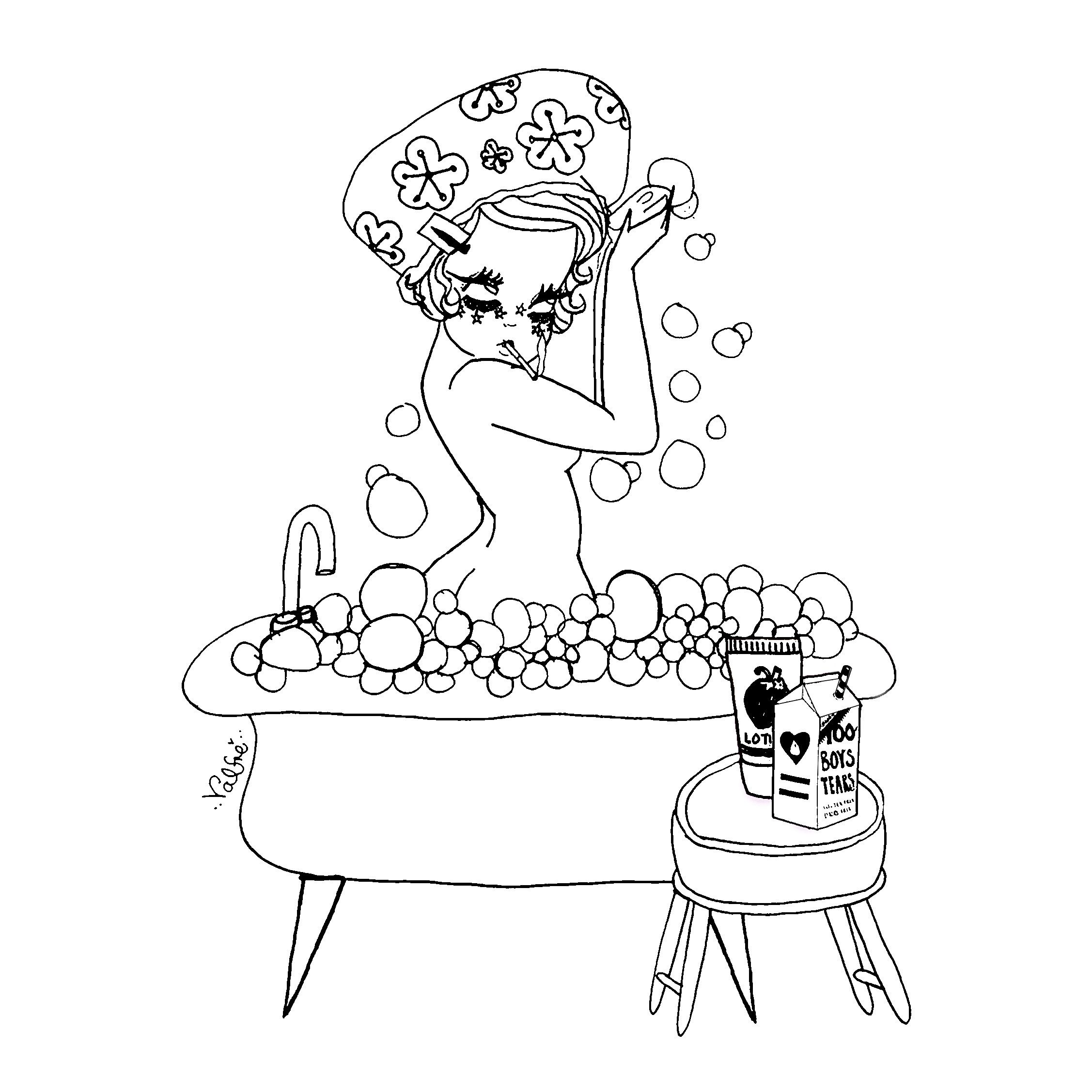 Valfrecolorme Coloring Pages Baby Coloring Pages Coloring Pages