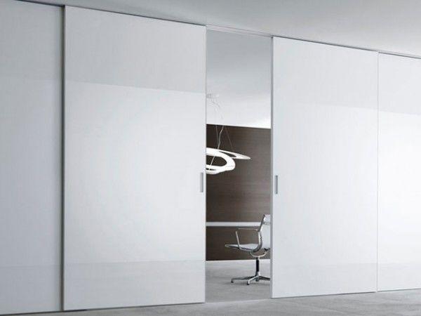 puertas correderas carpinteria interior pinterest porte coulissante porte fenetre et portes. Black Bedroom Furniture Sets. Home Design Ideas