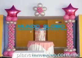 1125153-decoracion-con-globos-20130708071710312.jpg (266×189)