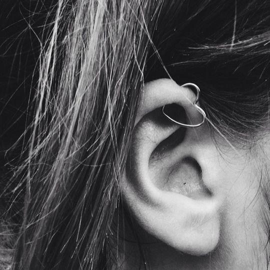 Bell'orecchino