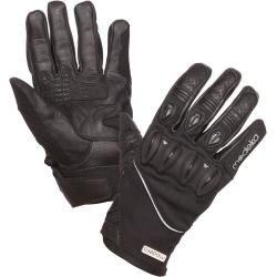Modeka Derrek Handschuhe Schwarz L Modeka
