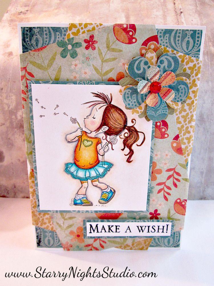 How to sell handmade greeting cards handmade greetings and cards how to sell handmade greeting cards m4hsunfo