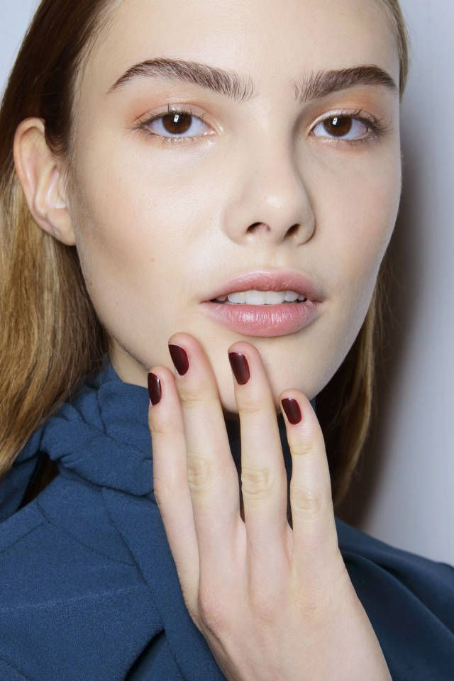 Post on Makeup Contouring | F A C E | Pinterest | Make up contouring ...