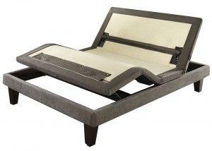 Adjustable Beds Farmington Hills Http Www